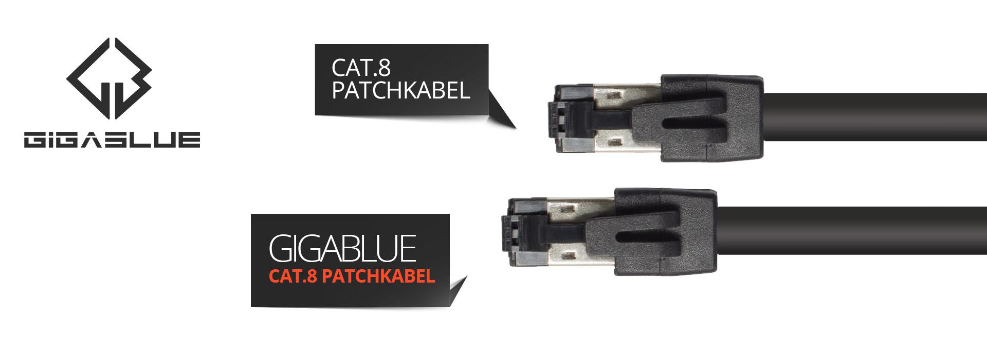 CAT-8-PATCHKABEL