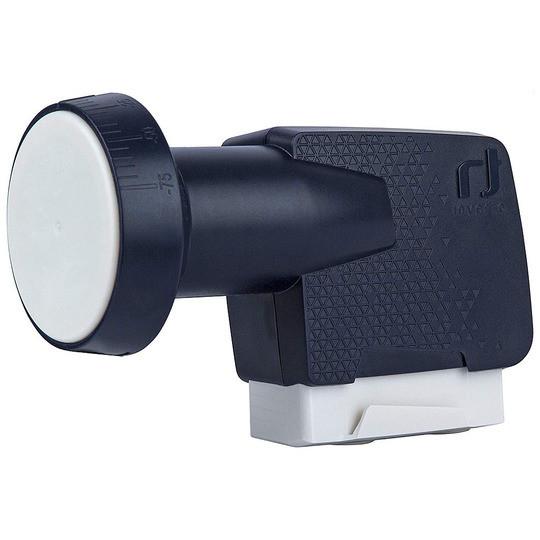 Inverto Premium Twin LNB 40mm 0,2dB
