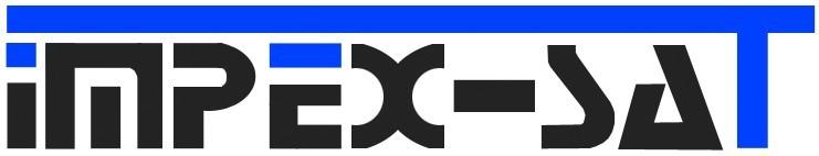 impex-sat-logo-1434455717