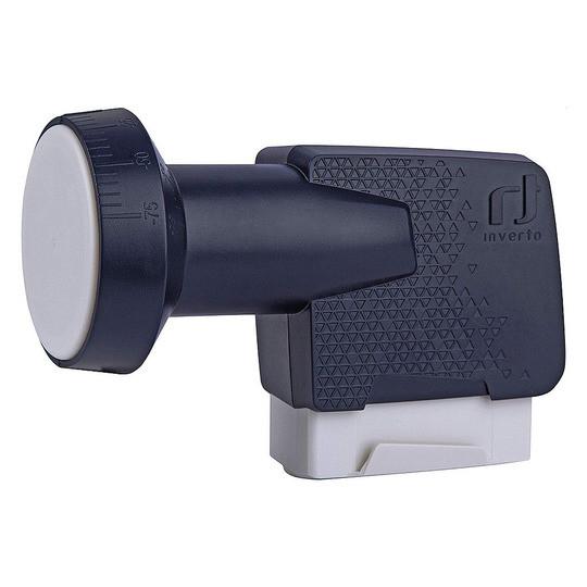 Inverto Premium Quad LNB 40mm 0,2dB