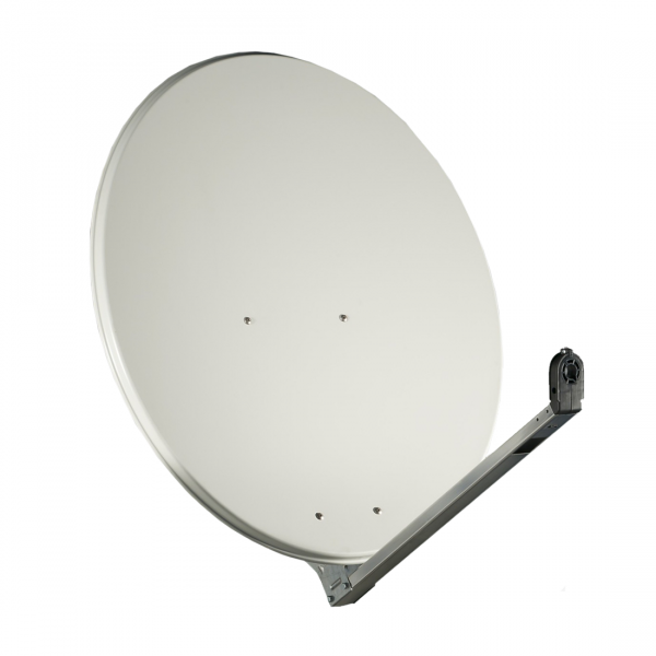 GigaBlue Super HD SAT Antenne