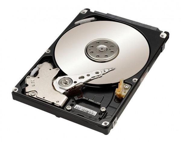 Markenfestplatte SATA Festplatte 2,5 Zoll