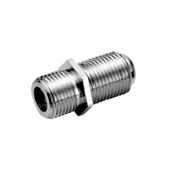 F-Verbinder (10 Stück)